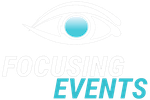 Focusing Events Logo
